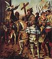 Cristóvão de Figueiredo Imperador Heraclio com a Santa Cruz 1522-1530.jpg