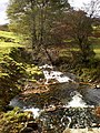 Croasdale Beck - geograph.org.uk - 1564819.jpg