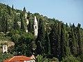Croatia P8165452 (3950728546).jpg