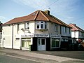 Crofton News and Booze, Southways and Gosport Road - geograph.org.uk - 445247.jpg