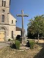 Croix Église Cormoz 1.jpg