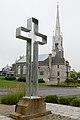 Croix Église Saint-Michel de Sillery 04.jpg