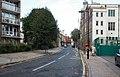 Crosby Road, London SE1 - geograph.org.uk - 2117920.jpg