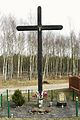 Cross, who survived the fire. Mialy (2).JPG
