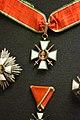 Cross and swords medal (22832038236).jpg