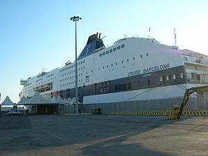 Cruise Barcelona 11.JPG