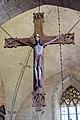 Cruz triunfal da igrexa de Stenkumla.jpg