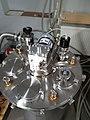 Cryostat 01.jpg