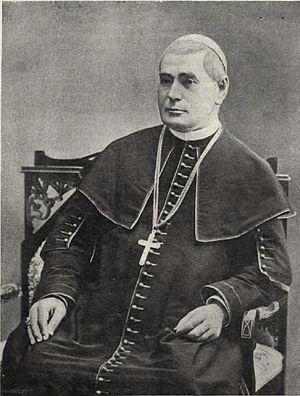 János Csernoch - Image: Csernoch János 1911 13