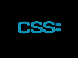 image for CSS developers