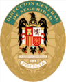 Cuarto escudo CGP.png