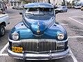 Cubansk bil.jpg