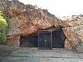 Cueva de Maltravieso 02.jpg