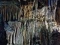 Cueva de Valporquero.007 - Vegacervera (Leon).jpg