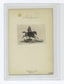 Cuirassier (NYPL b14896507-88329).tiff