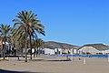 Cullera - panoramio.jpg