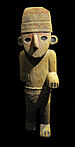Cultures précolombiennes MRAH Chimu Hergé 02 10 2011 B.jpg