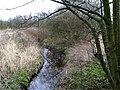 Cunscough Brook - geograph.org.uk - 364845.jpg