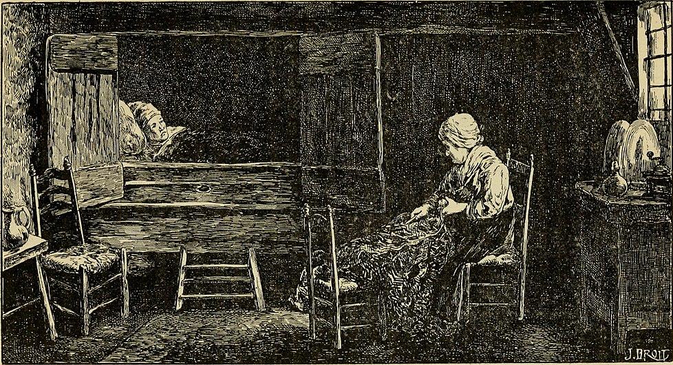 Curiosités médico-artistiques (1907) (14772964742).jpg