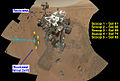 Curiosity's 'Rocknest' Workplace.jpeg