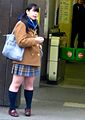 Currentschooluniformstylesintokyo-jan292015.jpg