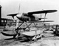 Curtiss R3C-3.jpg