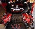 Custom Bike- Aston Martin V12.jpg