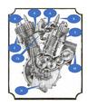 Cutaway view of Powerplus engine.PNG