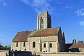 Cuverville église Notre-Dame 02.JPG