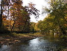 Cuyahoga River Kent 2012.JPG