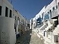Cyclades Folegandros Hora Kastro Ruelle - panoramio.jpg