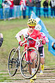 Cyclo-Cross international de Dijon 2014 04.jpg
