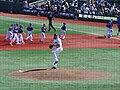 Cyclones vs SI Yankees 2018-07-08 td 01a - 1st Inning.jpg