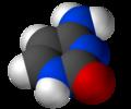 Cytosine-3D-vdW.png