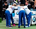 Czech Fed Cup team (49790794787).jpg