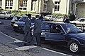 Délégation Malgache à l'INRA de Versailles-15-cliche Jean Weber.jpg