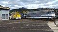 Dépôt-de-Chambéry - Remise et pont tournant extérieur - 20131103 140225.jpg