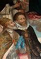 Détail du tableau « La Vierge au Rosaire ».jpg