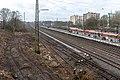 Dülmen, Bahnhof -- 2019 -- 3329.jpg