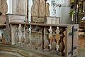 Dürrlauingen St. Nikolaus 868.JPG