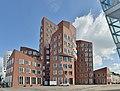 Düsseldorf - Gehrybauten5.jpg