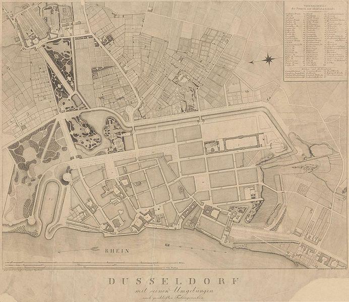 File:Düsseldorf und seine Umgebungen 1809.jpg