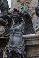 D-7-61-000-823 Details des Augustusbrunnen, Augsburg-8686.jpg