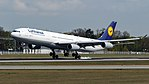 D-AIFD LH A343 (40652502625).jpg