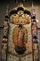 D105 Catedral del Sant Esperit, altar de la Immaculada Concepció.jpg