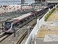 D428-D427 MTR West Rail Line 20-06-2021.jpg