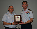 D9 Reserve Enlisted Person of the Year 130518-G-ZZ999-001.jpg