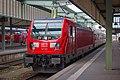DB-Regio Baureihe 147-001.jpg