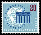 DBPB 1959 189 Kommunaler Weltkongreß.jpg