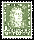 DBP 1952 149 Luther.jpg
